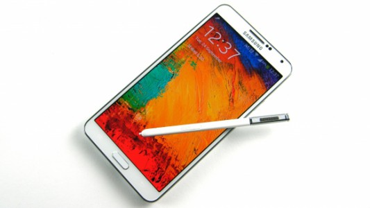 Samsung Galaxy Note 3 Lite : les meilleures offres de NRJ Mobile