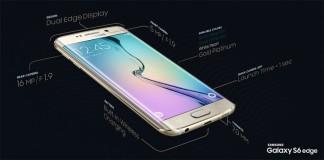Samsung-Galaxy-S6-Edge