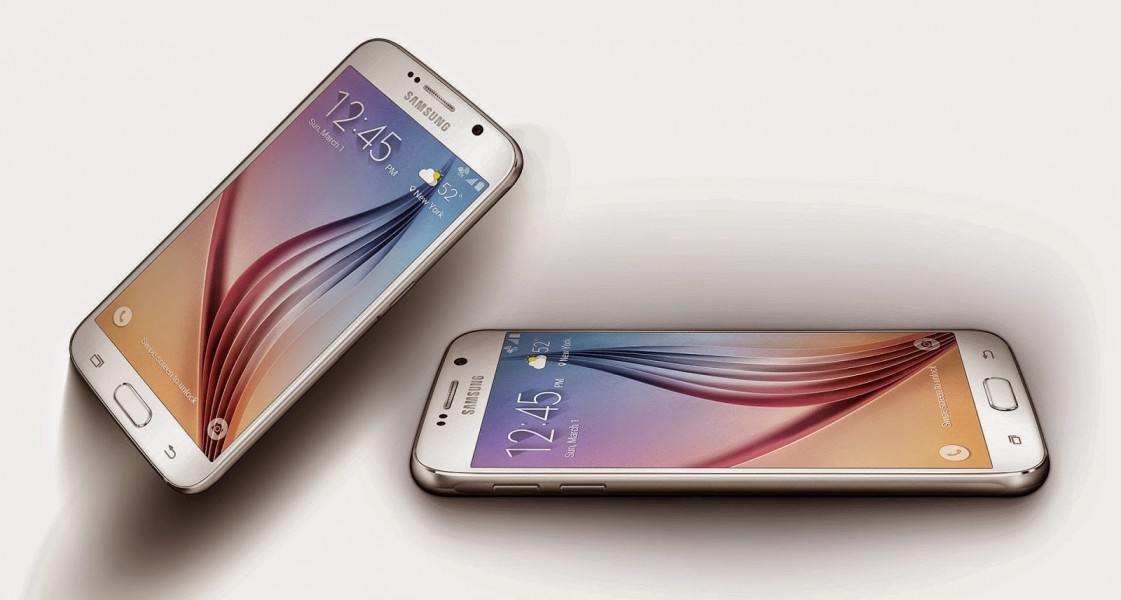 Samsung-Galaxy-S6-y-S6-edge
