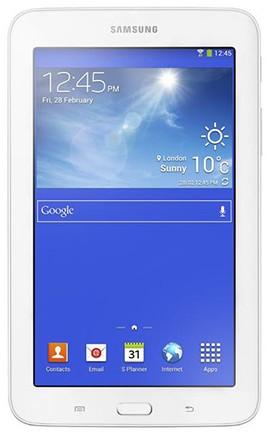 Samsung Galaxy Tab 3 Lite 7.0 8Go