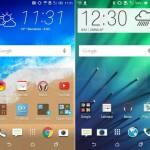 Sence 7 HTC One M9 01