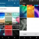 Sence 7 HTC One M9 131 150x150 - HTC One M9 : ce qui va vraiment changer?
