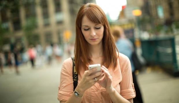 Guide d'achat top téléphones double SIM