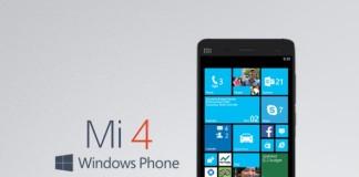 Xiaomi-Windows-Phone-concept