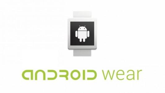 La montre WSD-F20 de Casio pourrait tourner sous Android Wear 2.0