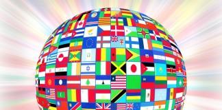 appel international
