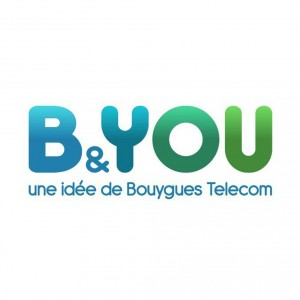 b-and-you-logo