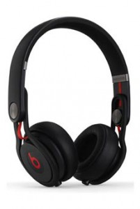 casque-beats-by-dre-mixr-noir_16