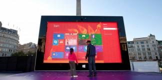 huge-surface-tablet-london