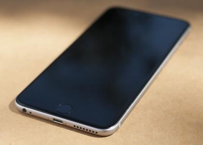 Cdiscount : iPhone 6 Plus � moins de 700 euros