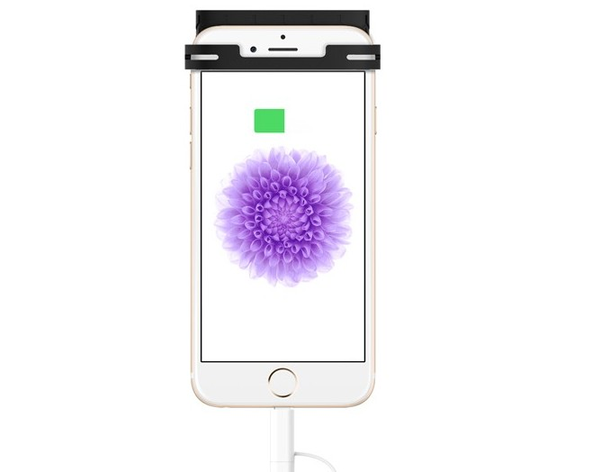 iPhone 6 Xoopar