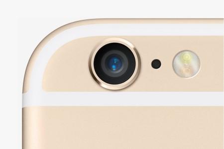 L'iPhone 7 : le smartphone qui fera les plus belles photos ?