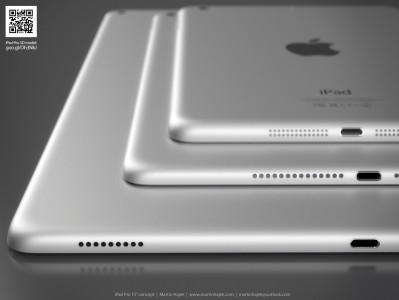 iPad Mini 3, le meilleur prix pour les nouveaux clients PriceMinister