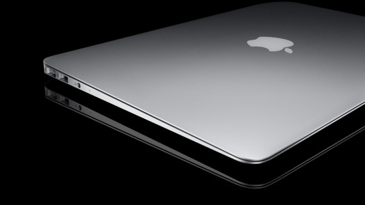 Le MacBook Air au prix le plus bas chez PriceMinister