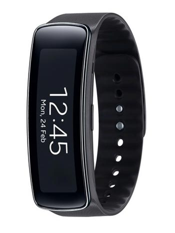 montre-samsung-gear-fit-noir_9_2