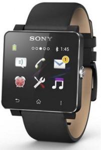 montre-sony-smartwatch-noir_8
