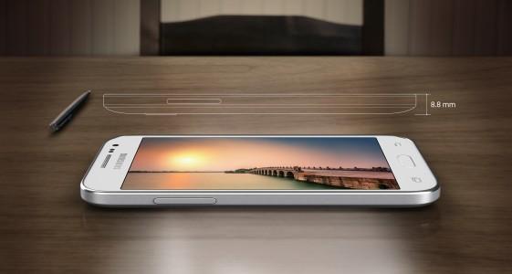 Cdiscount a les meilleurs prix du web sur les smartphones Samsung