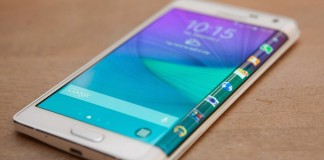 samsung galaxy note edge priceminister