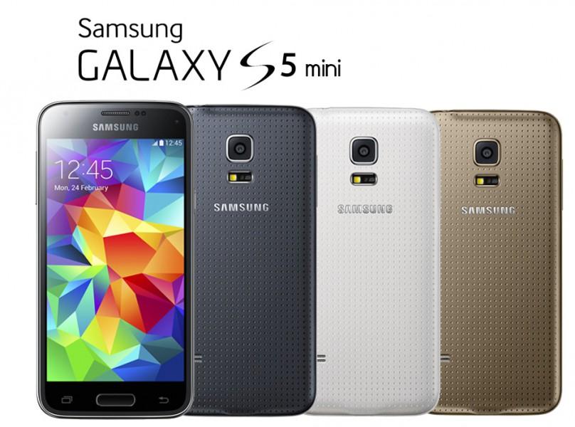 samsung-galaxy-s5-mini
