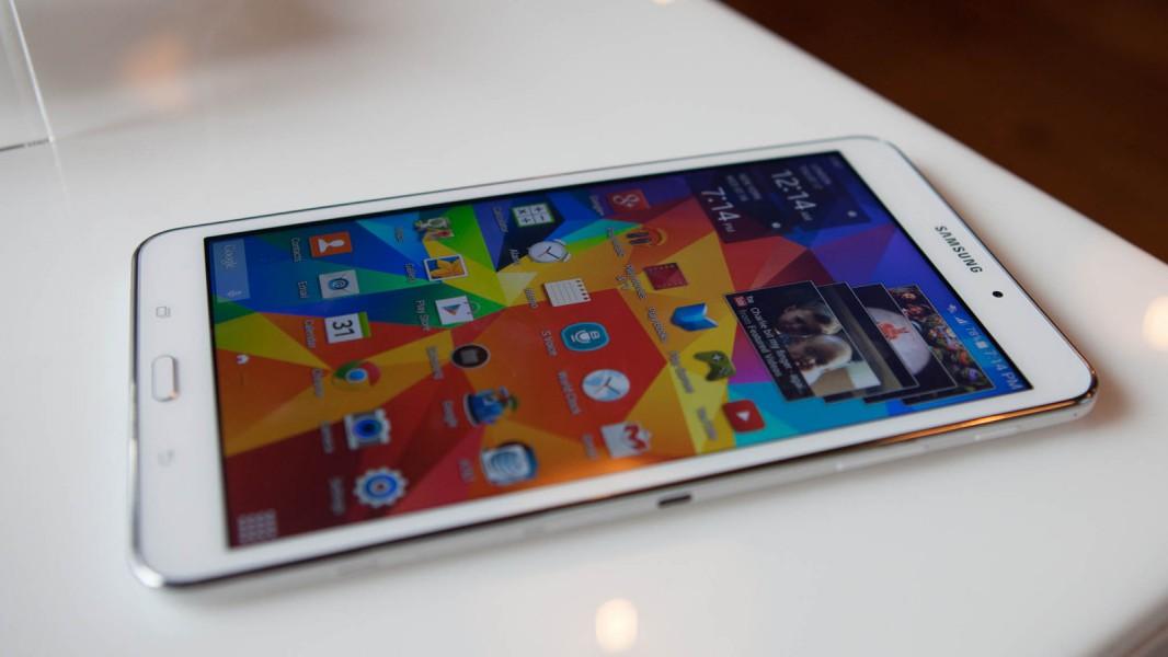 cdiscount premier sur les mobiles mais aussi tablettes samsung