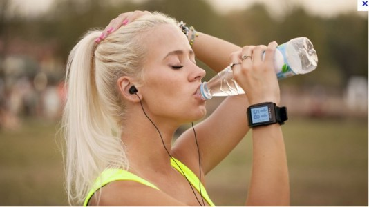 Comparatif des meilleures montres connectées avec cardiofréquencemètre