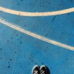 téléchargement 3 810x607 150x150 - The Selfeet : La nouvelle évolution du selfie?