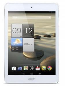 tablette-acer-iconia-a1-830-blanc_477_1