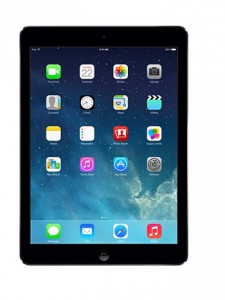 tablette-apple-ipad-mini-retina-16go-gris-sideral_216_1