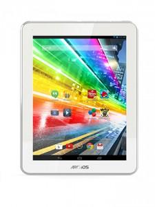 tablette-archos-80b-platinum-blanc_276_1