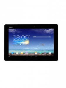tablette asus memo pad 10 me102a noir 372 1 225x300 - Comparatif des tablettes pas cher chez Darty