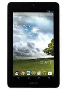 tablette-asus-memo-pad-hd-7-noir_223_1