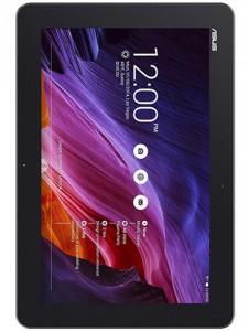 tablette-asus-transformer-pad-tf103c-1a008a-gris_484_1