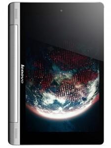 tablette-lenovo-yoga-tablet-2-8-0-argent_483_1