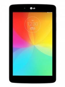 tablette-lg-g-pad-7-0-noir_474_1
