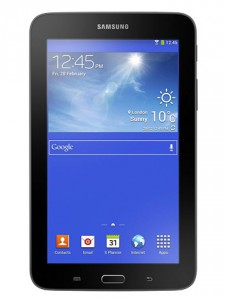 tablette-samsung-galaxy-tab-3-lite-7-0-8go-noir_389_1