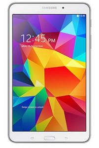 tablette-samsung-galaxy-tab-4-8-0-blanc_397