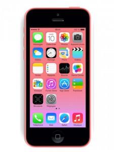 telephone-apple-iphone-5c-16go-rose_3688_1