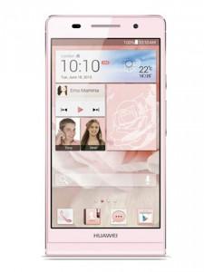 telephone-huawei-ascend-p6-rose_3794_1