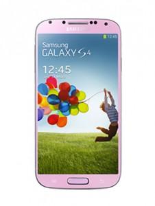 telephone-samsung-galaxy-s4-16go-rose_3696_1