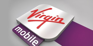 virgin_mobile