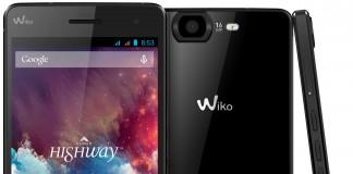 wiko-highway-4g