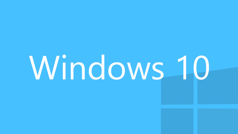 dépannage informatique loudun, windows 10n windows hello, microsoft