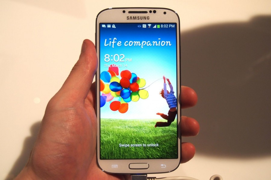 Flash-Recovery-Samsung-Galaxy-S4-Canadian