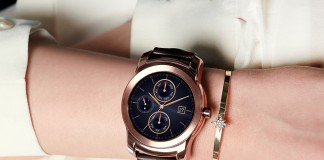 LG-Watch-Urbane-Android-Wear-10