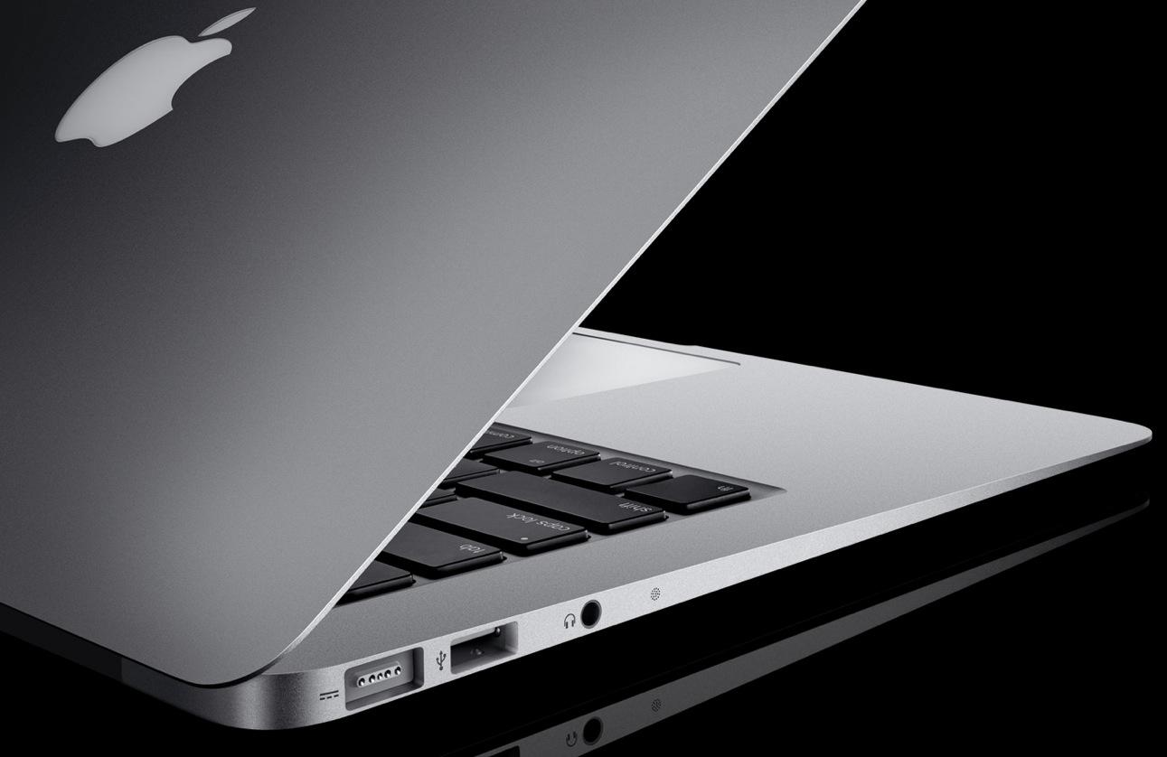 le macbook air au prix plus bas