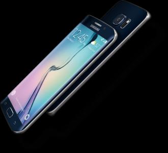 O� acheter le Samsung Galaxy S5 et S6 pas cher ?