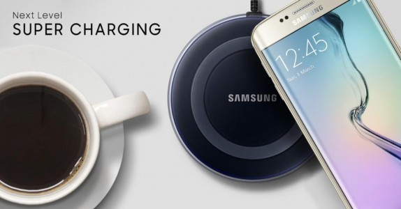 Le Samsung Galaxy S6 chez Bouygues Telecom