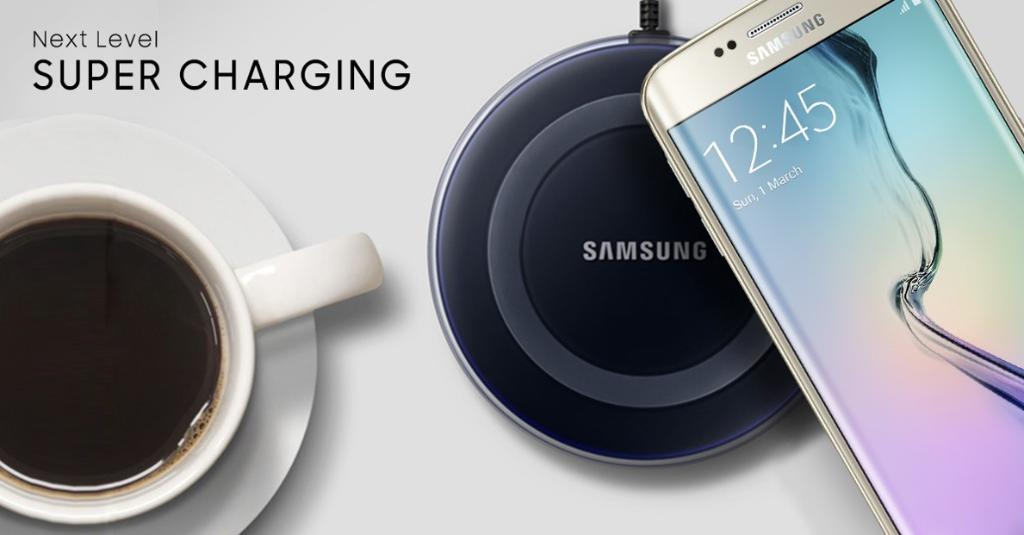 how to turn on international roaming samsung