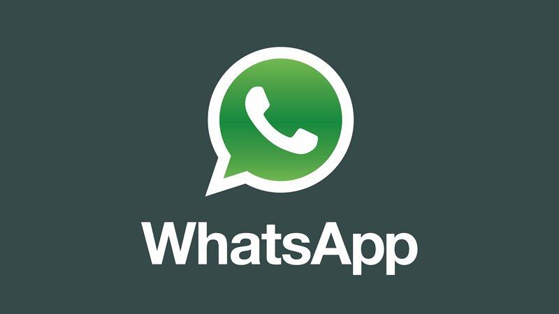 WhatsApp dément la rumeur, l'application ne va pas devenir payante