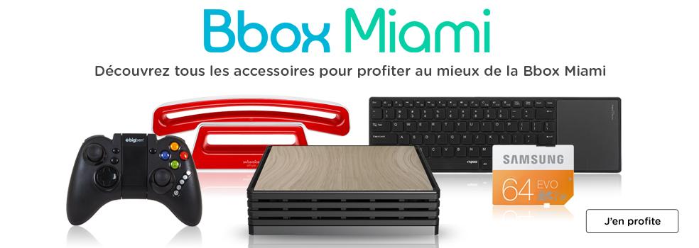avec la bbox miami vous pouvez maintenant acheter sur votre tv meilleur mobile. Black Bedroom Furniture Sets. Home Design Ideas